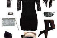 My Style / by Savannah Kuester