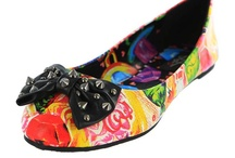 shoes / by Jackie Henderson