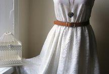 Fashionista / by Rachel Clotfelter