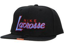 Nike Hats / by Lacrosse Unlimited