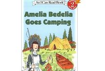 Early Readers (6-8) / For beginning readers aged 6 - 8. (K2 to Grades 1/2) / by Telling Tales