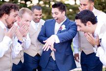 Wedding Photography / by Elizabeth Diane Banta