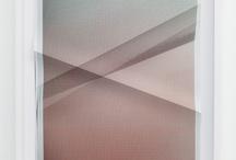 paper / by Linus Limbert