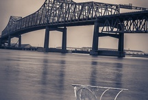 My Louisiana / by Joni Canezaro
