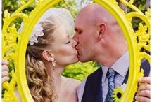 #wedding #iknowyoursecret  / by Cameron Amthor