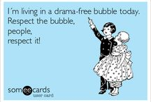 ECards / by Fallon Mesaros
