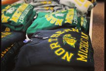 NMU Gear / by NMU Alumni Association
