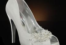 wedding ideas / by Rachel Kilgore