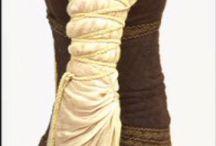 Costumery / by Jackie Davies