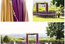 wedding  / by Rebecca Talley