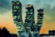 Arquitectura / by Arquitas Arquitectura E Ingeniería