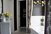 Renovation ideas / by Katie Horton