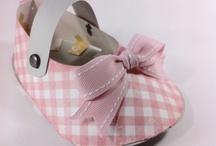 craft paper / by bogart ortega