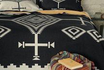 Inside [bedroom] / by eLL eM