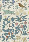 Fabrics  / by Fabrizia Caracciolo