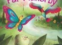 Favorite Children's Books  / by CandidBelle