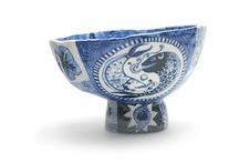 ceramics 2 / by Ann Hecht