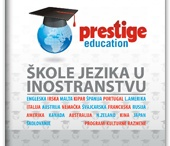 Interesting Facts / by Prestige Education