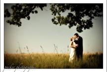 future wedding / by Kayla Pfeiffer