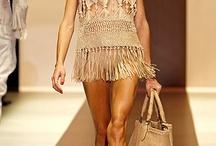 Fashion & Style / by Ariana Bacic