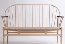 FURNITURE / by kong weiling