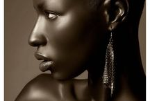 My Sista's / by Karen Boubacar