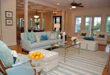 For the Home / by Regina Garry Smith