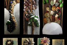 craft / by Yadira Marroquin