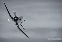 Aviation / by Jason Perry
