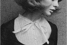 1955-1974 - retro / by Faith Rudd Trimmer