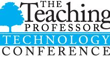 Conferences & Workshops / In-person events for higher ed faculty development. / by Faculty Focus