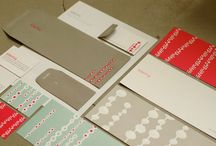 { Design to Inspire } / Branding, Typography, Logos, Infographics, Identity, Packaging... / by Adrienne Voelker