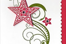 CTMH Cards / by Lori Marie Allen