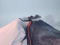 Volcanes / by Mariella Bobadilla Pichardo