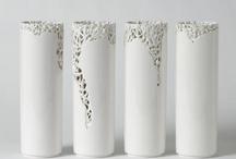 Ceramics / by Lorraine Brigdale