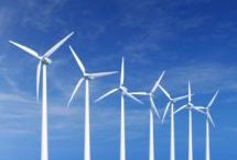 Renewables and Energy Storage / by CALMAC