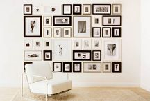 My Style Pinboard / by Lisa Irwin