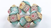 Bead Sites / My Collection of Online Bead Sites / by Bead Crumbs