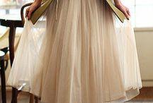 Fashion*My Style / by ♛carol jensen