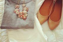 Style / by Soul K.