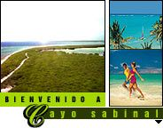 Cayo Sabinal Cuba / All about Cayo Sabinal Cuba – Links to important websites focused and dedicated on Cayo Sabinal, Things to do in Cayo Sabinal, Best Hotels in Cayo Sabinal and Private restaurants in Cayo Sabinal Cuba / by Cuba Travel