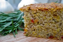 Foodie - Bake Away / by Meriwether Snipes
