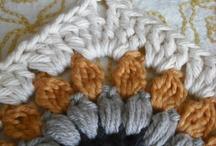 Crochet it! / by ♡∞☯☮ॐ
