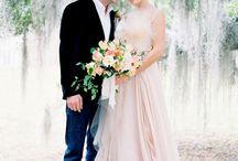 WEDDING / by Denise Fike