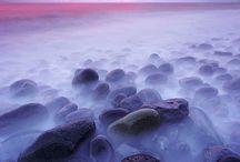 Artful Water / by Joen Wolfrom