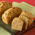 Recipes - Breads (yeast) / by Dinah Stoffregen