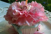 Cake But U Wanna Put Ur Name On It / by Blake Middlebrooks