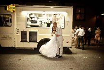 engagment and wedding ideas / by darlin vice
