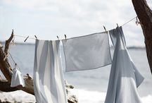 Clothes lines  / by MagaMerlina