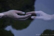 love / by Audra Greene-Rovegno